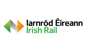 irish-rail.png