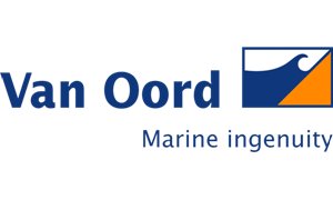 Van Oord No background.png