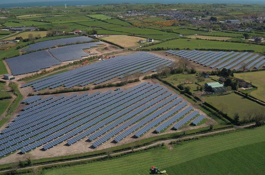 carrowdore-solar-farm-2.jpg